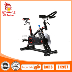 best price new factory supply best sell home gym sale fitness equipment used pocket bike abdominal stationary bike prices