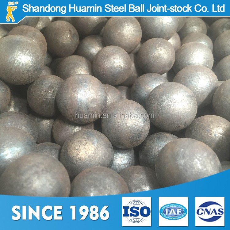 China All Sizes High Quality Chromium Grinding Steel Cast <strong>Iron</strong> Ball