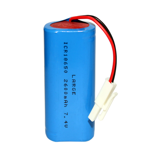 Phone 24v 50ah 1300mah 9.6v Nimh Rechargeable Aa 12v 2300mah 36v(10s6p) 72v 40ah Lifepo4 Battery Pack