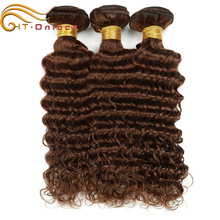 Wholesale flip cheap factory price european remy human bundle hair vendors
