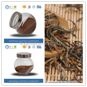 Best Selling Instant Black Tea Powder,raw materials soft drinks