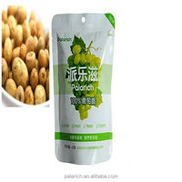 dehydrated apple fruit crisps nature raw material with no additives