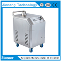 YX-II-XS 10bar LPG mobile car wash equipment for sale with CE approval