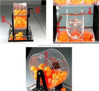 Bingo Machine (Lottery Machine)lottery machine for sale