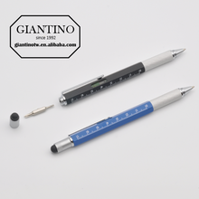 Promotional Stationery Set 3 In 1 Pen With Logo