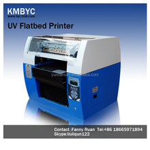 flyer printing machine rotogravure printing machine flyer printing machine