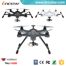 Sale for Walkera Scout X4 professional drone with camera and gps.