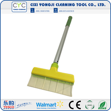 China Wholesale silicone plastic shower squeegee