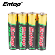 3 Years Warranty Cheap High Capacity AA LR6 Size Battery