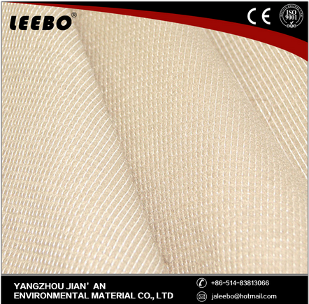 brand name of fabric for curtain in local