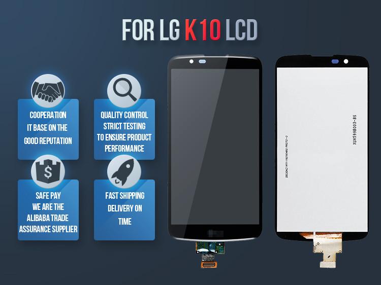 K10-lcd_01