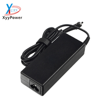 Universal external laptop battery power supply 90w laptop adapter 19.5v 4.62a power adapter with CE certificate