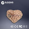 Chemical Plant Use Product Molecular Sieve