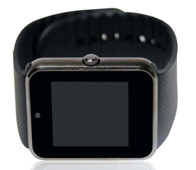 Smart watch phone user guide