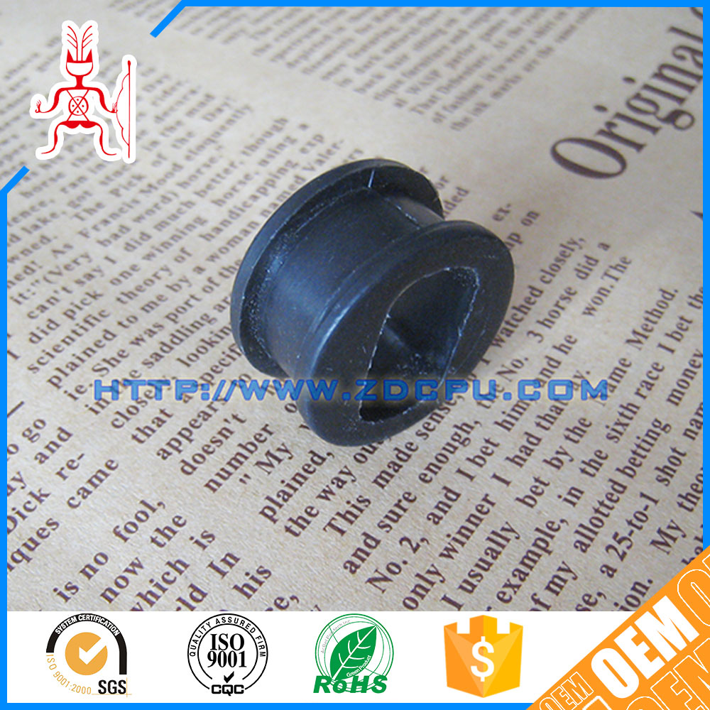 Good quality oil resistant threaded reducing bushings