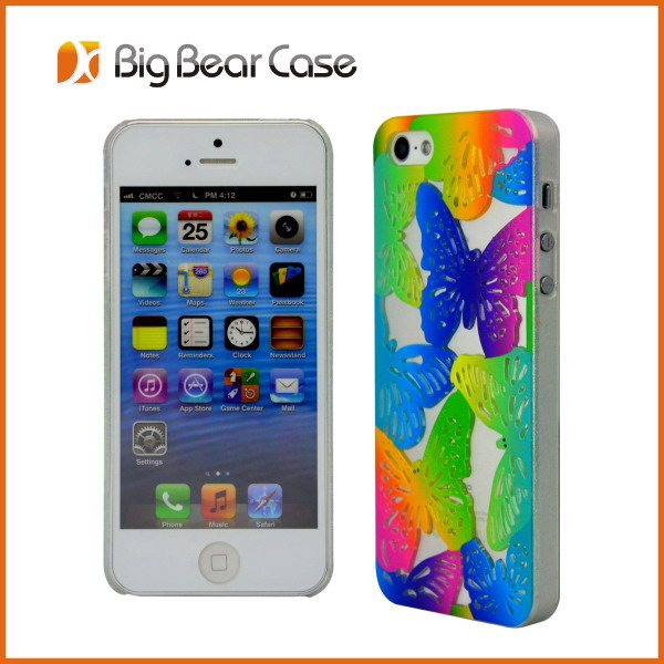 animal covers for iphone 4 animal shaped phone cases for iphone 4/4s