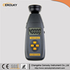 /product-detail/cr6238p-40000rpm-auto-digital-rpm-gauge-laser-induction-tachometer-60556038784.html