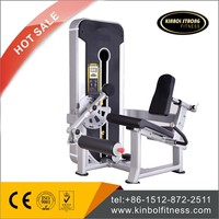 gym is special ab exerciser sports equipment stores seattle wa Perfect service