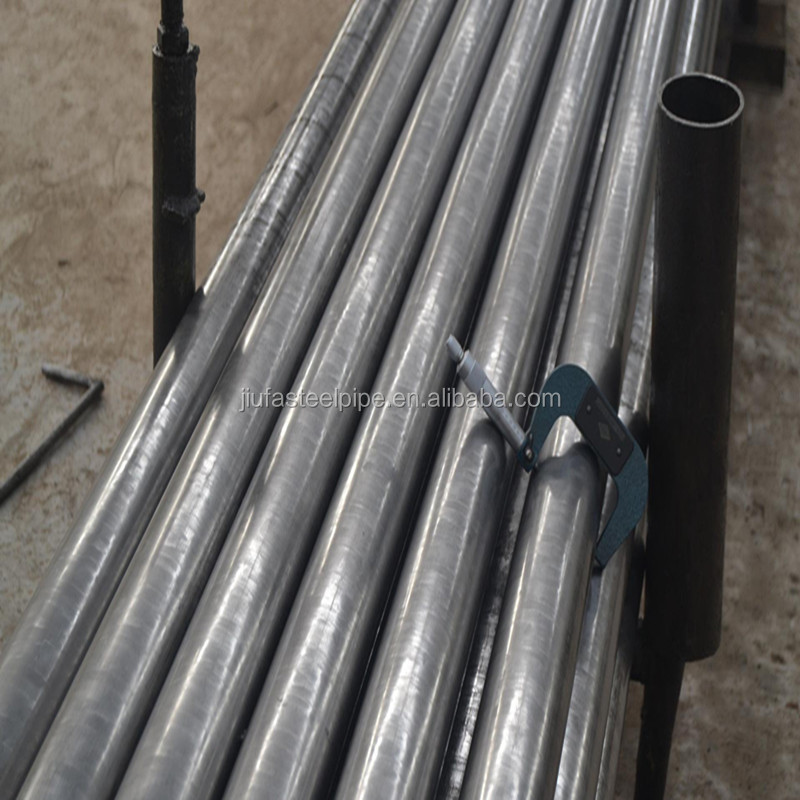 alibaba website astm a53/ a106b carbon seamless steel pipe/tube