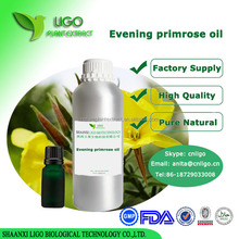 100% natural halal evening primrose oil brand