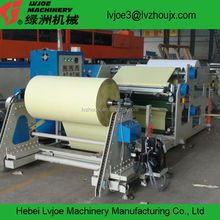 THERMAL PAPER COATING MACHINE (hot sale)