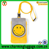 Cell Phone Neck Hanging Bag Phone Pouch