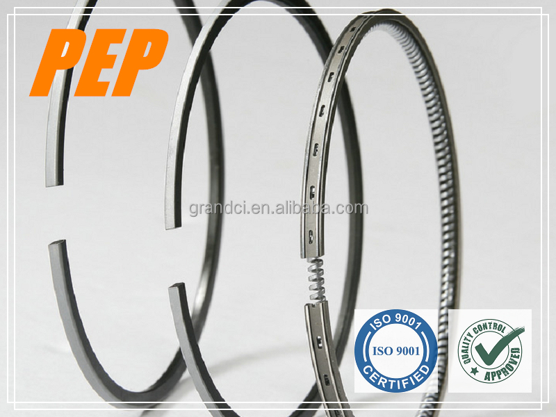 Piston Ring Set apply to cat CATERPILLAR engines PEP branding parts
