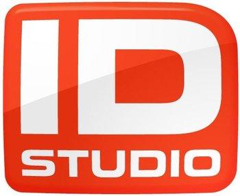 Industrielle dienstleistungen im designbereich buy for Industrial design services