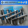 aisi 904l stainless steel bolts