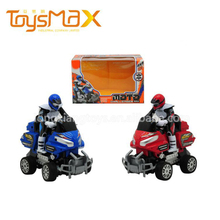 New Arrivals 4Channel Rc Hobby Simulation 1/8 Scale Remote Control Motorcycle