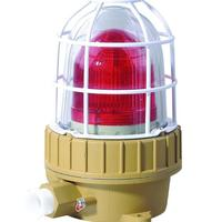 Explosion Proof Fire Alarm Strobe Light