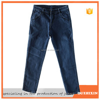dresses jeans new designs photos for kids jeans pants kids to alibaba express china