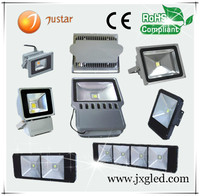 Shenzhen fashionable 200w low price led tunnel light 3 years warranty