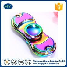Low price of panda spinner fidget China Factory