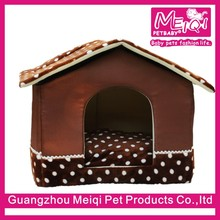 custom indoor dog house factory dog bed house wholesale
