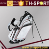 OEM Stylish golf stand bag for sales