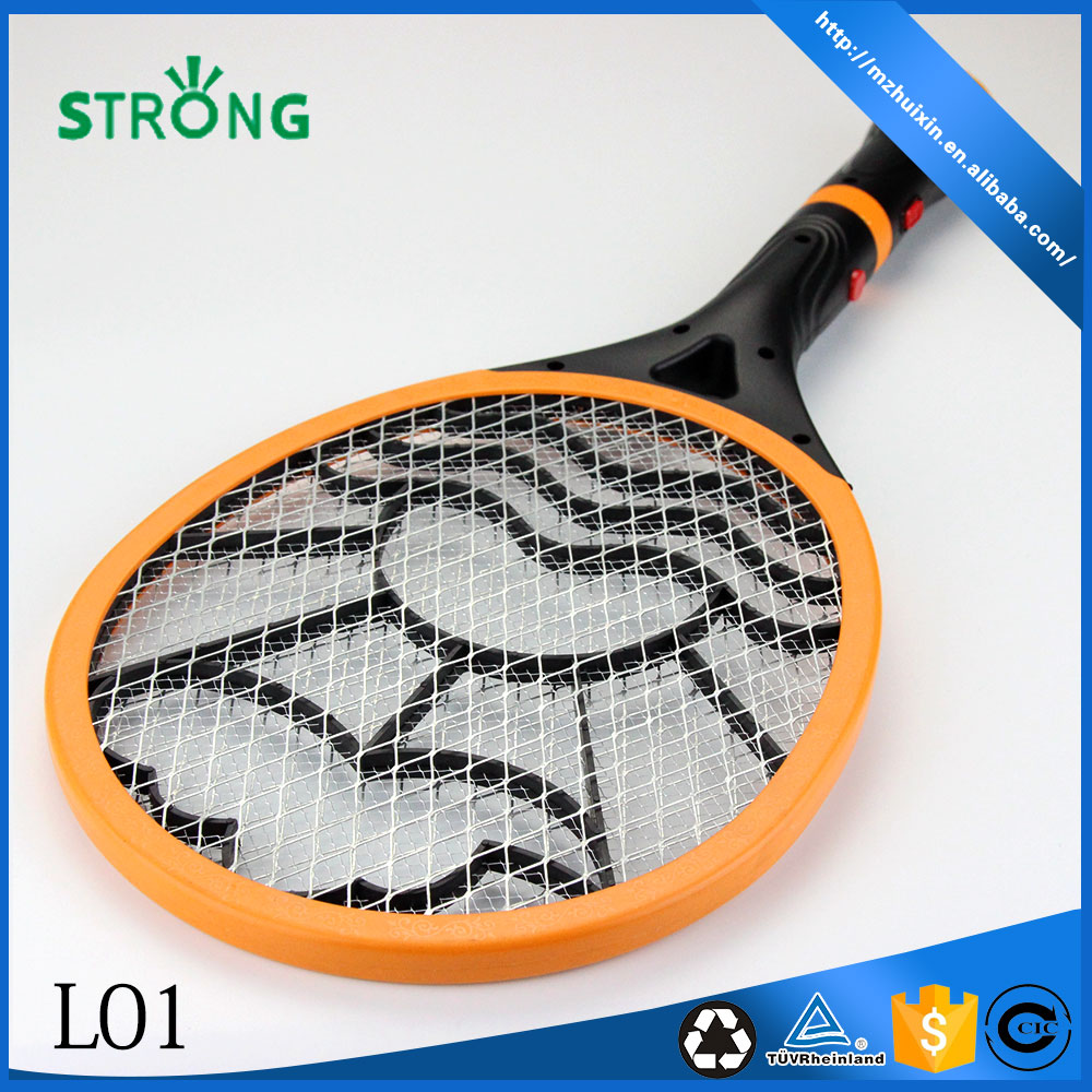 Wholesale LED torch mosquito catcher