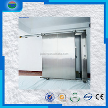 Wholesale Cheap hot sale cold room ventilation for beef