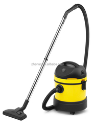 ZHENAN floor sofa vacuum cleaners