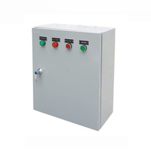 Outdoor Small Electrical Heat Resistant Junction Box