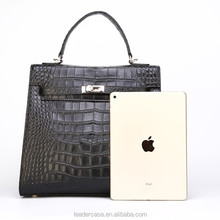 Cheap designer handbags from China ladies' handbag at low price