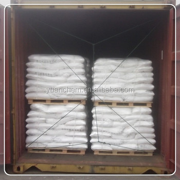 Best Price Barium Chloride Anhydrous / Dihydrate cas 10361-37-2