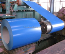 3003 H14/24 Polysurlyn Coated Aluminum Coil for Thermal Insulation