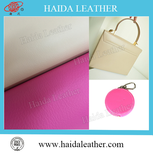 self-adhesive faux leather Self Adhesive Vinyl