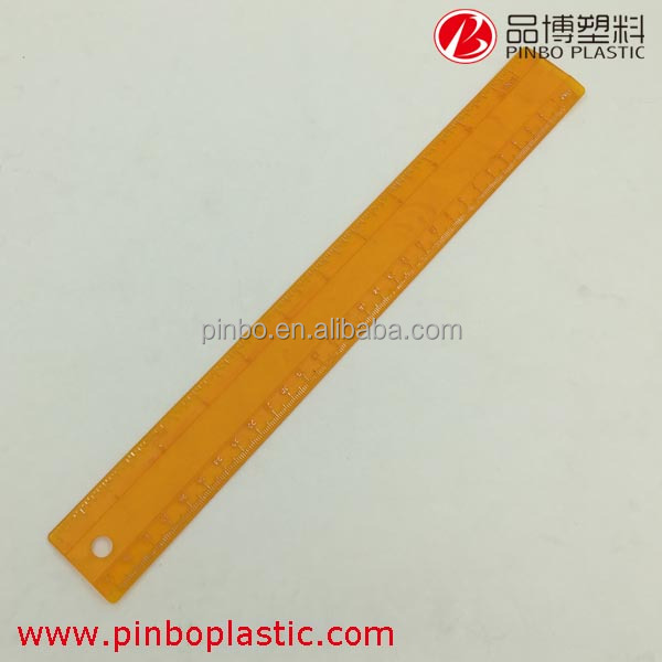 ruler in inches and cm to print,fashion design rolling flexible plastic rulers for tailor