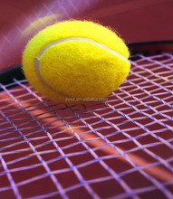 3mm tennis ball felt