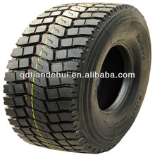 import mini jeep truck tires