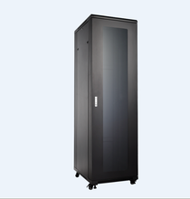 Safewell 19 inch 42U 1000mm Depth Standing Server Rack <strong>network</strong> Cabinets with high quality