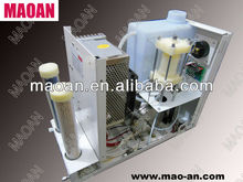 water electrolysis Hydrogen Generator TH-300 Past CE
