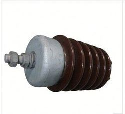 Professional China Manufacturer ANSI laminated electrical conductor insulator